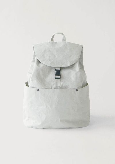 SIWA, BACKPACK: okay, if i'm going to buy anything extravagant in the near future... this is it. #siwa #tyvek #backpack