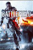 Battlefield 4 Legacy Maps DLC (PC & XBoxOne) $ 0.00 (free) #LavaHot http://www.lavahotdeals.com/us/cheap/battlefield-4-legacy-maps-dlc-pc-xboxone-0/59005