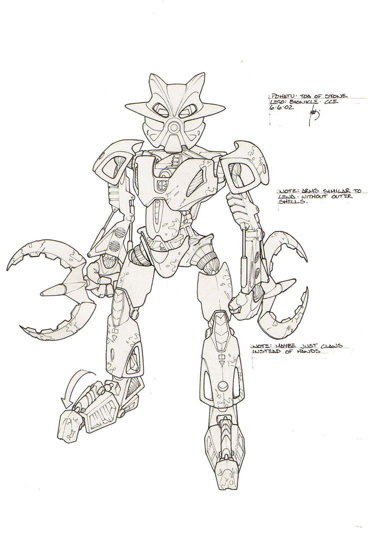 9 best Bionicle images on Pinterest | Lego bionicle, Bionicle ...