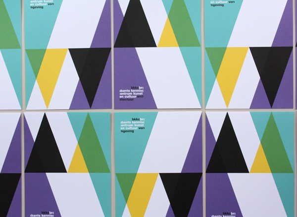 BKKC Dutch Design Week : Rob van Hoesel