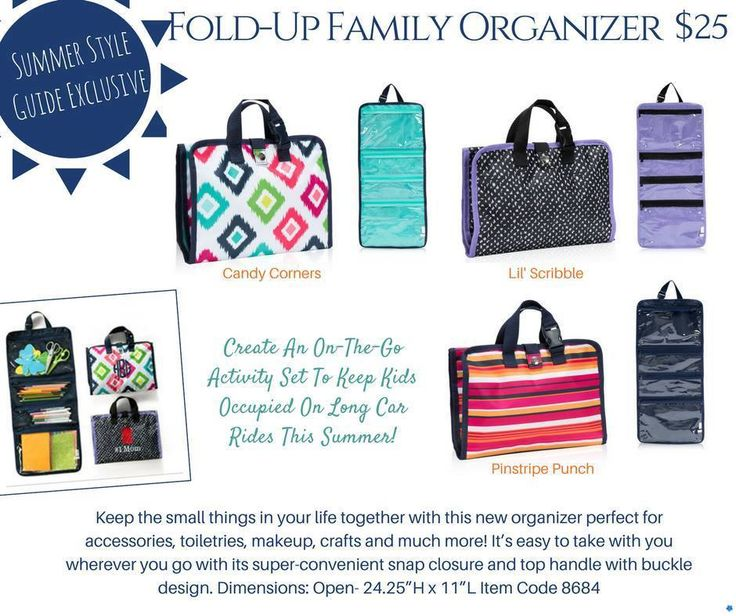 392 best images about I Want My Thirty-One! on Pinterest ...