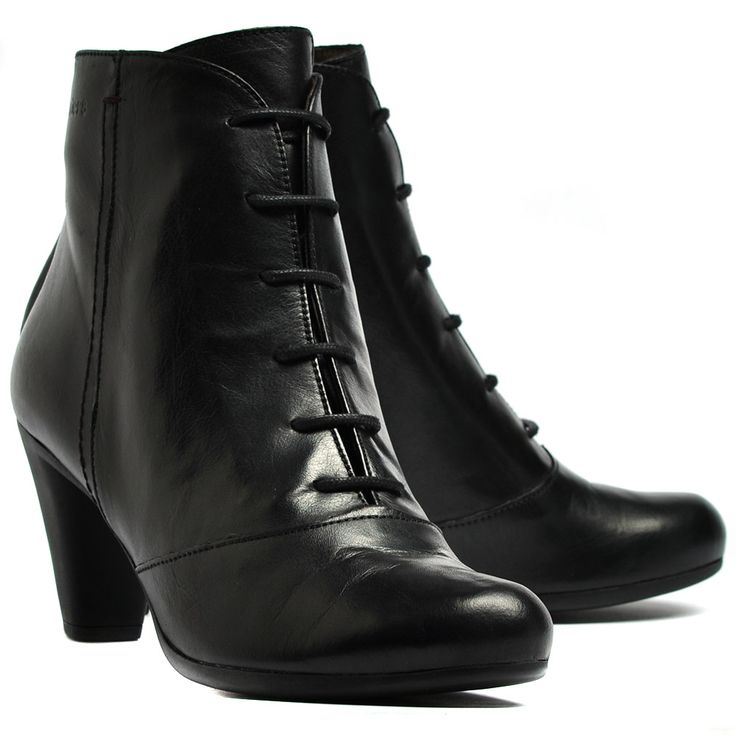 WILLY   Cinori Shoes #wonders #fashion #stylish #sleek #ankleboot #boots #cute #sophisticated #feminine #fun #love #musthave