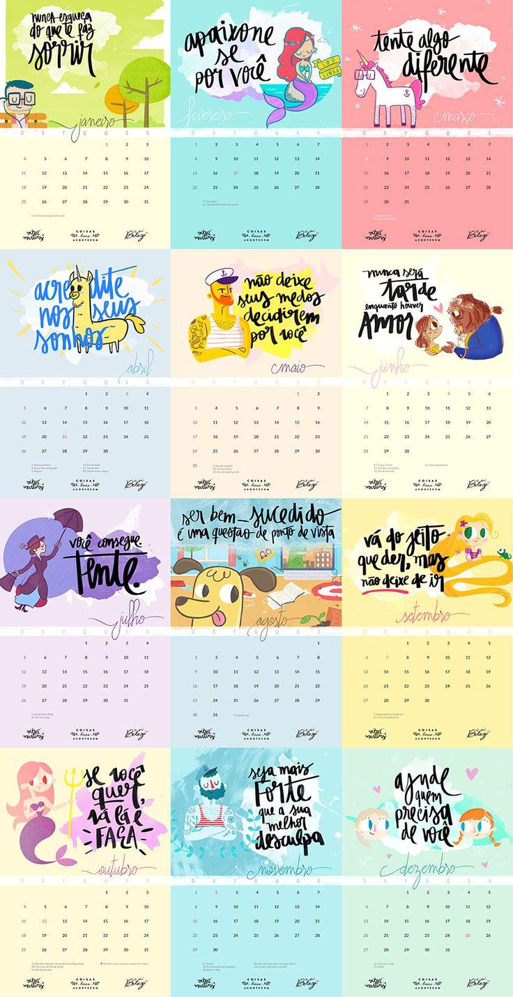 calendario-2015-para-impressao-imprimir-em-casa (1)