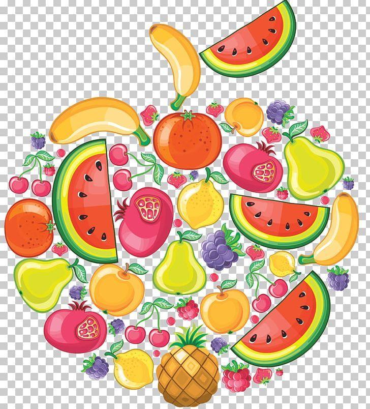 Healthy Diet Healthy Eating Pyramid Health Food Png Artwork Cuisine Diet Diet Food Eating Healthy Eating Pyramid Food Png Health Food