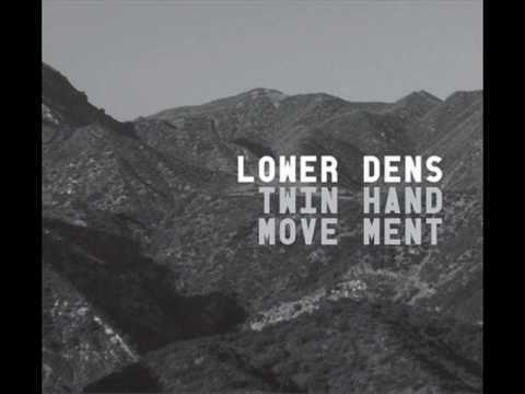 """""""I Get Nervous"""" -Lower Dens  (Music to shop to... marcasaclothing.com)"""