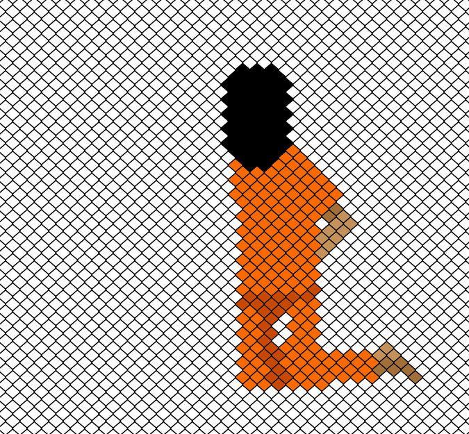 'Guantánamo Diary,' by Mohamedou Ould Slahi - NYTimes.com