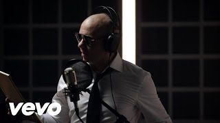 Pitbull - Celebrate (from the Original Motion Picture Penguins of Madagascar) - YouTube