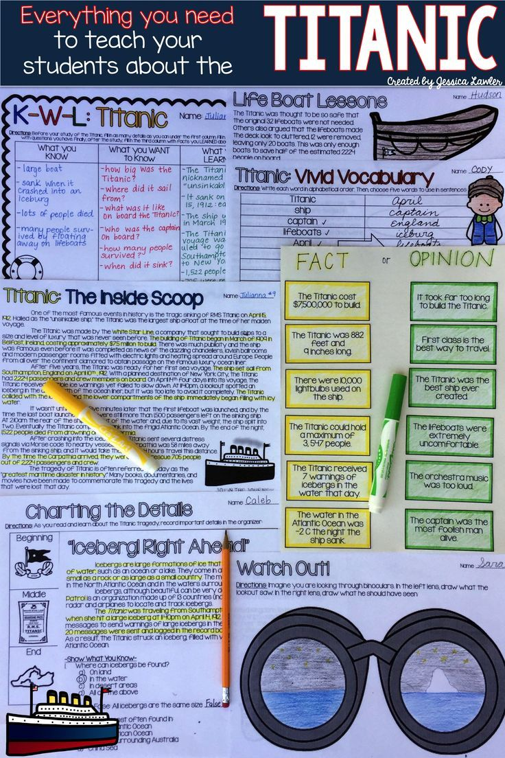 fun critical thinking activities for college students Fun stuff for parents  students' critical thinking and act, inc offers a test of critical thinking for college students  and activities designed to help.