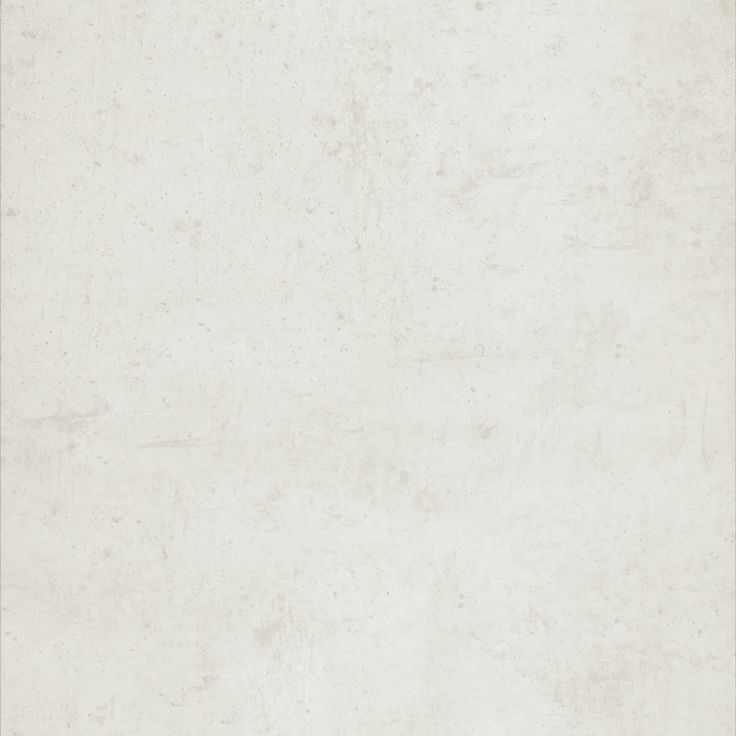 WHITE CEMENT MATERA - A pale, white, realistic concrete with soft grey shadow