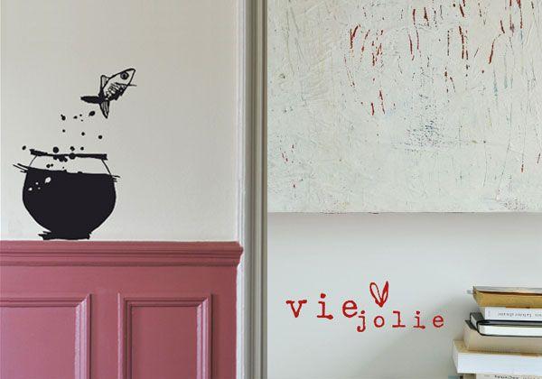 17 migliori idee su disegni in vinile su pinterest for Disegni di casa chateau francese