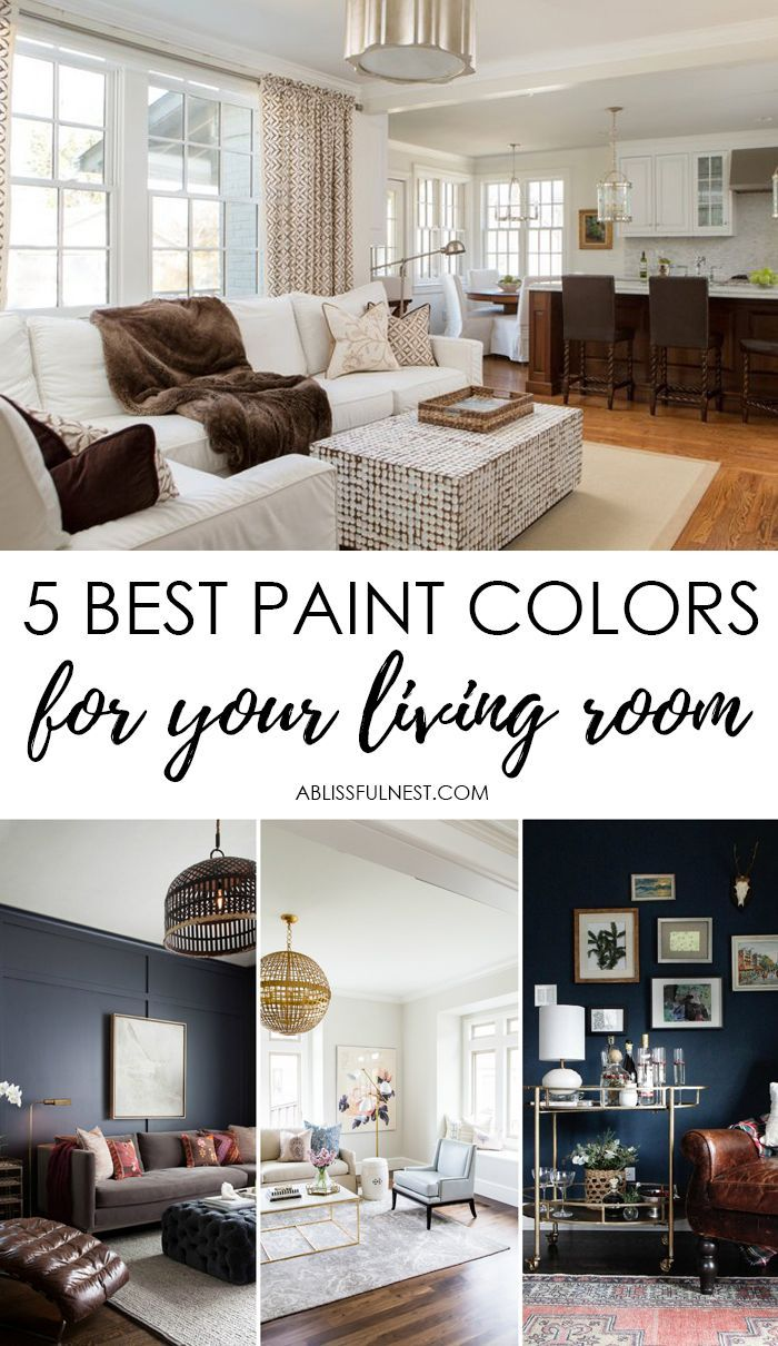 2382 best must follow interior designers images on - Popular interior paint colors living room ...