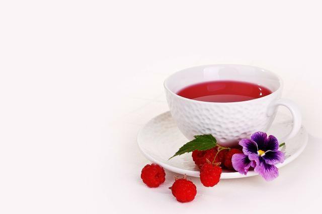 Propiedades depurativas y adelgazantes del té rojo Pu Erh