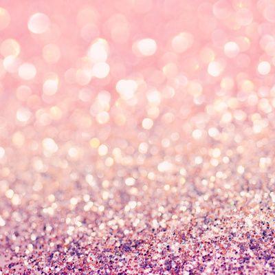 25+ unique Pink sparkle background ideas on Pinterest ...