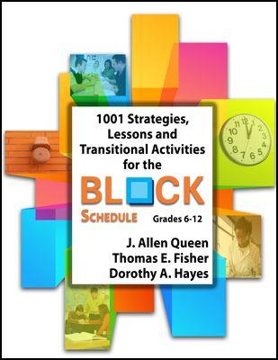 8 Best Math Block Ideas Images On Pinterest Block Scheduling