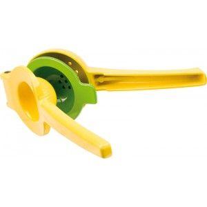 APS lime / lemon squeezer Nu verkrijgbaar bij www.apssupply.nl