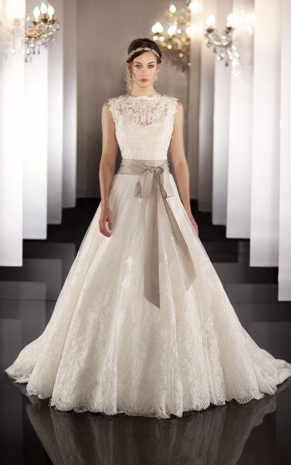 242 best images about vintage weddings on pinterest for Wedding dresses thomasville ga