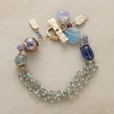 37 Best Images About Jes Maharry Bracelets On Pinterest