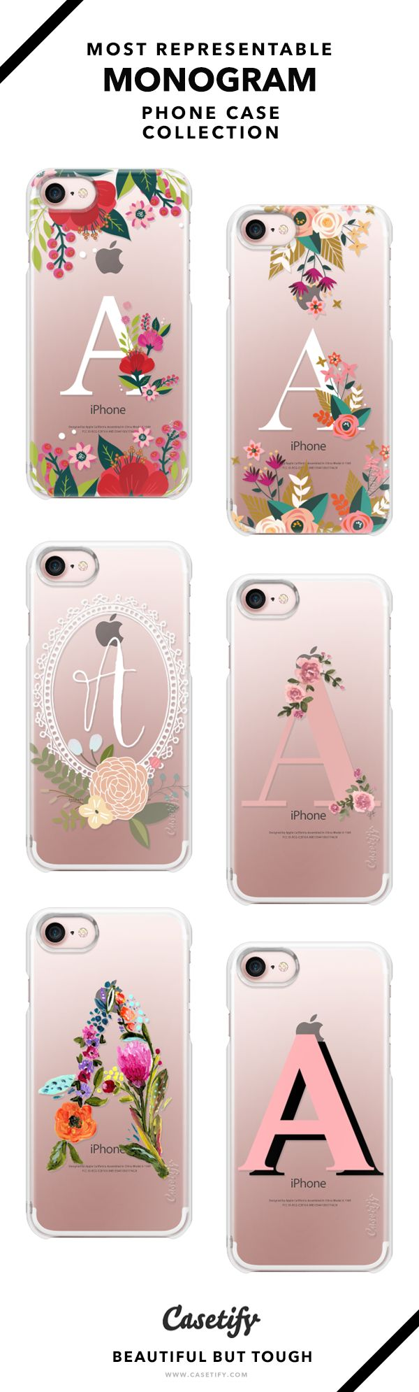 """""""Our Names Are Labels."""" 