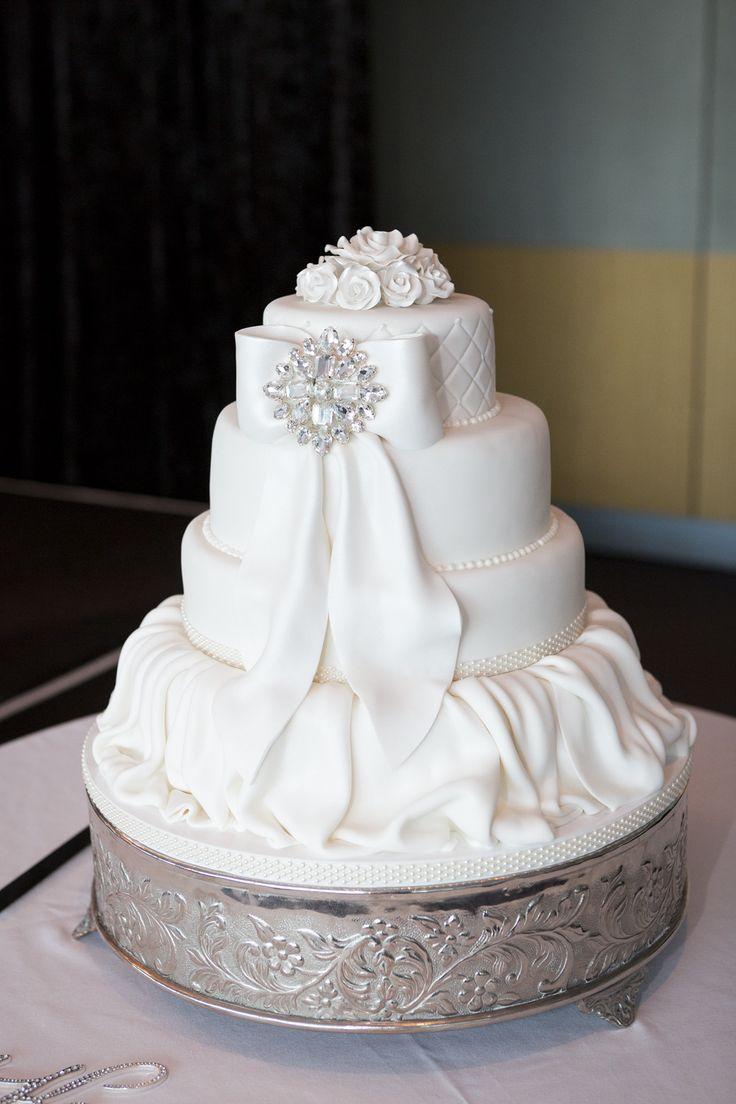 Dorable Wedding Cakes Colorado Springs Co Sketch - The Wedding Ideas ...