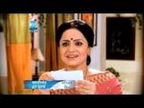 Mohe Piya Milenge Serial on Zee TV  Satar Cast MT WIKI