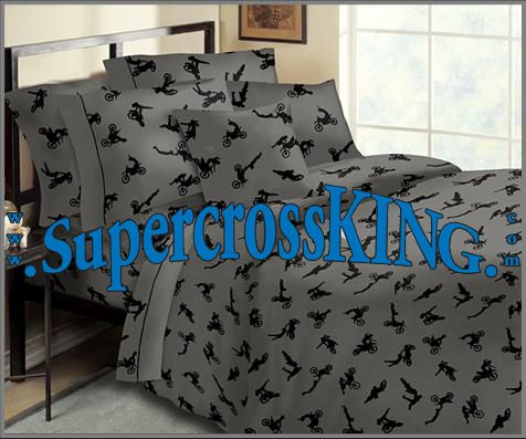 17 Best images about Brennan\'s bedroom on Pinterest   Typography ...