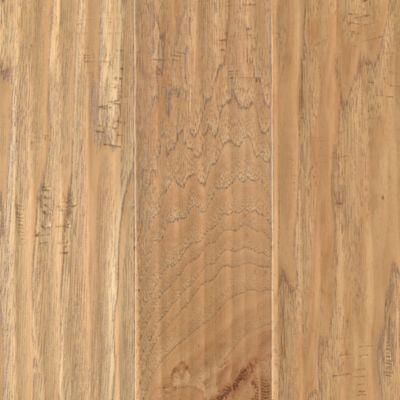 200 Best Images About Hardwood Flooring On Pinterest