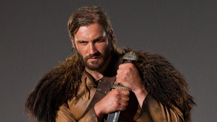 Viking Hairstyles Men 1682485 Slide 1280 Slide 7