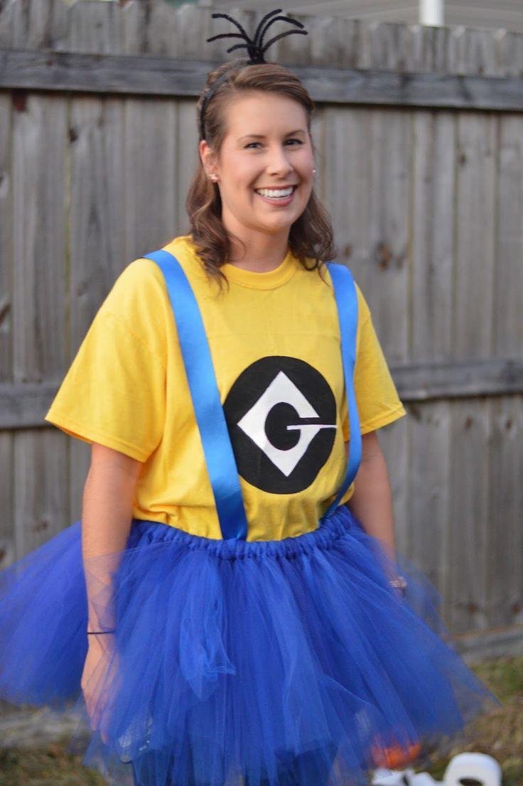 best 25 minion costumes ideas on pinterest diy minion