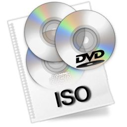 Cara membuat file ISO image windows 7810 tanpa download  http://ift.tt/2aljuOt