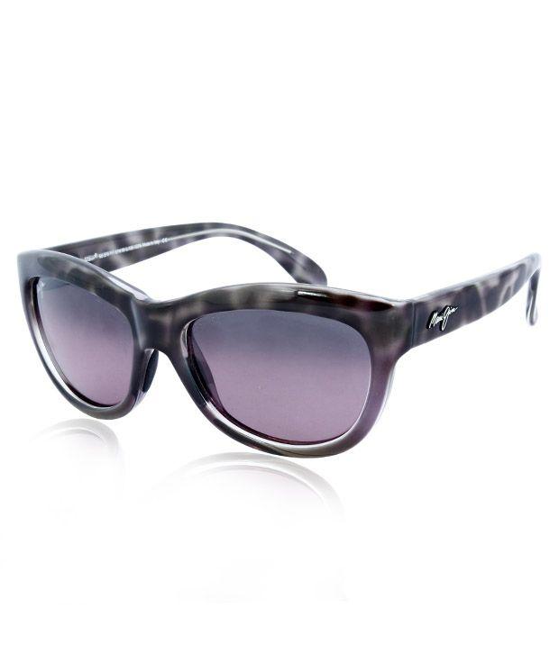 Maui Jim Kanani  Polarized Sunglasses, http://www.snapdeal.com/product/maui-jim-kanani-sunglasses/1359887