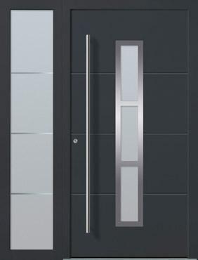 vchodové dveře hörmann - Hledat Googlem