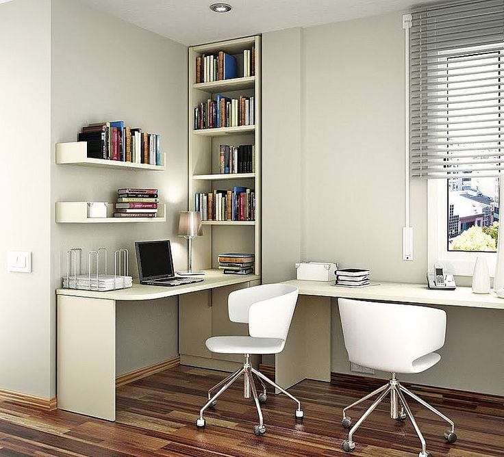 Small Study Room Ideas: 17 Best Ideas About Small Study Rooms On Pinterest