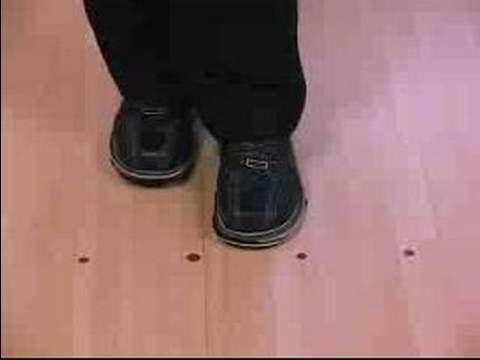 Professional Bowling Tips & Techniques : All About Bowling Lane Configuration - (More info on: http://1-W-W.COM/Bowling/professional-bowling-tips-techniques-all-about-bowling-lane-configuration/)