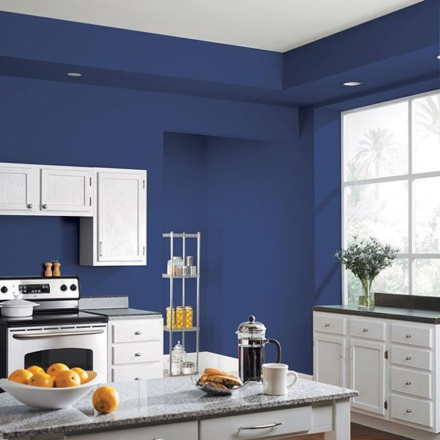 166 Best Paint Colors For Kitchens Images On Pinterest | Kitchen Ideas,  Dressers And Kitchen Cabinets
