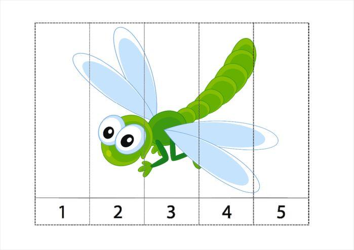 можете математические пазлы для малышей картинки гарольд без