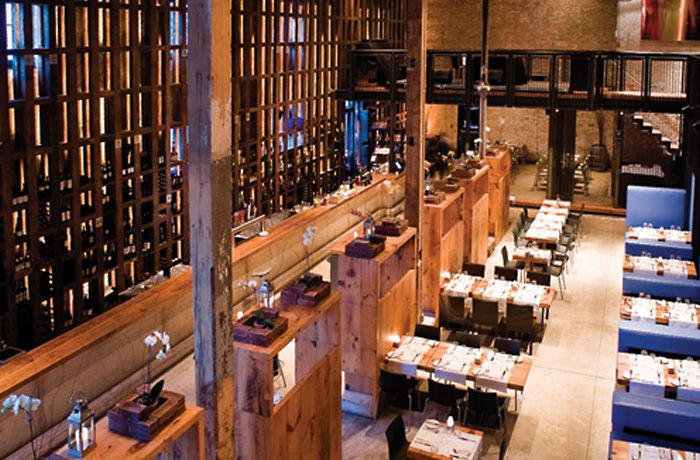 boiler-house-restaurant-wedding-venue-2