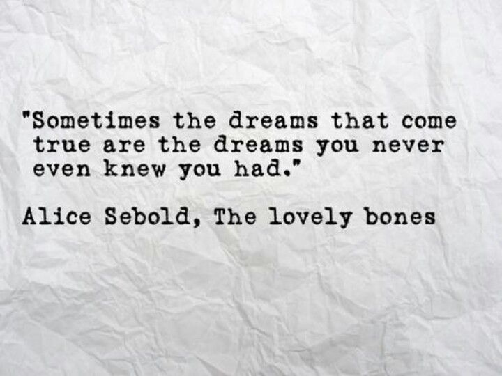 the lovely bones essay The lovely bones: themes loss and grief loss of a loved one and the stages of mourning or grief manifest as overriding themes in the lovely bones through.