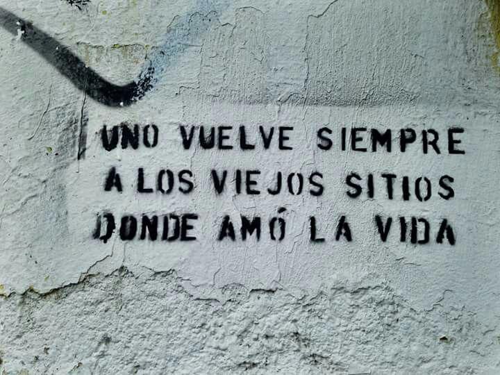 Siempre :)