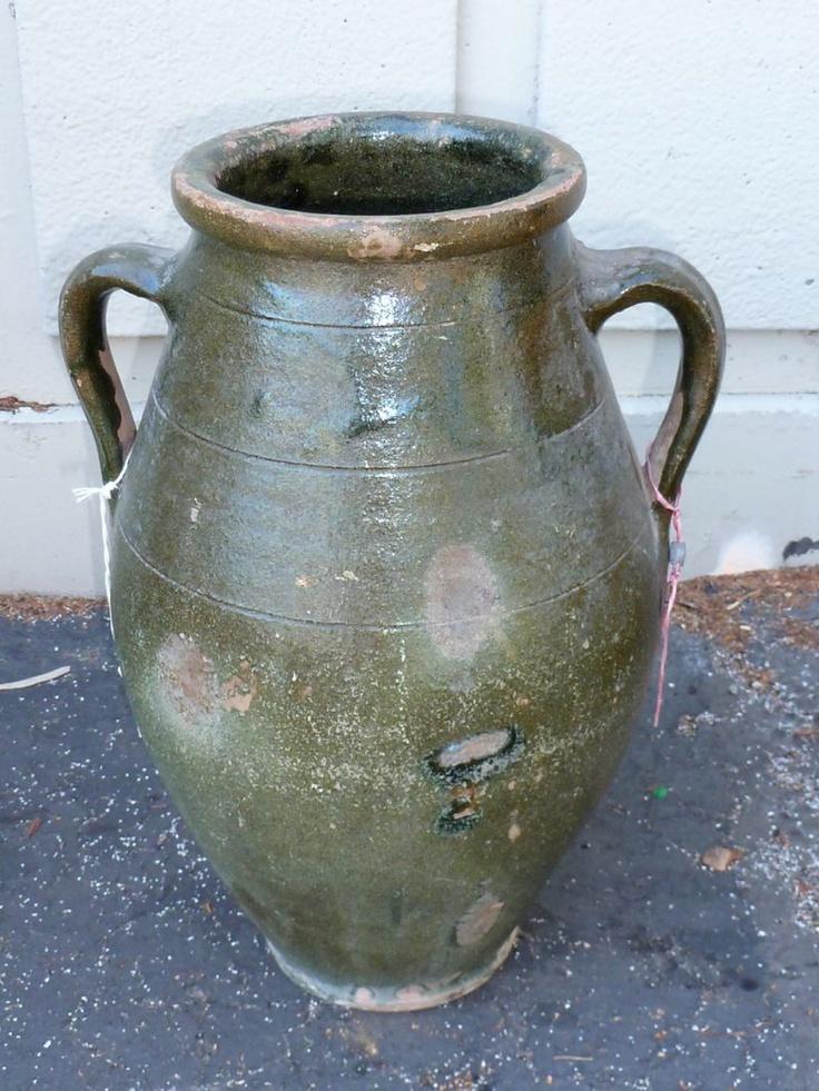 19 best images about olive jars on Pinterest   Jars ...