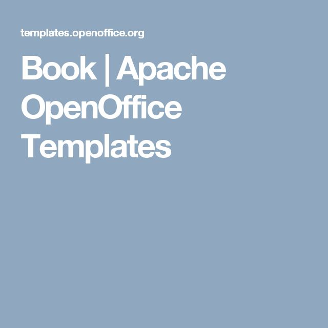 avery templates for openoffice