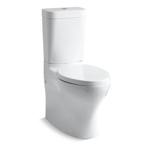 Toto Slow Close Toilet Seat