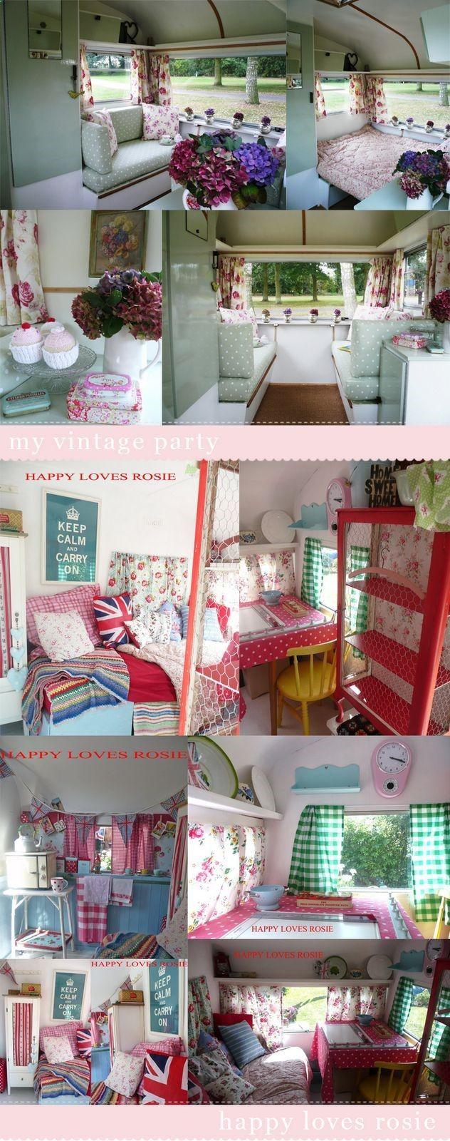 Inspiring makeovers | Lovelie: A Creative  Inspirational Design Blog