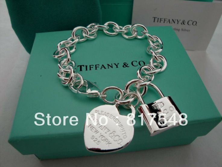 Pin 51369251974533586 Tiffany Spain Jewelry