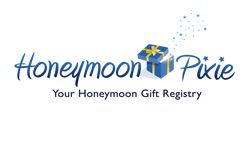 honeymoon registry instead of a bridal shower for those who already have all of the household items. super fun and easy to use- just made my tahiti honeymoon registry with this site ! :)