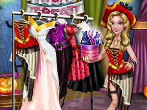 elbise, elbise, kıyafet, Cadılar Bayramı, tatil, Bebek