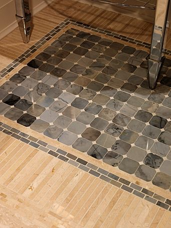 11 best ceramic tile rugs images on pinterest front for Bathroom w c meaning