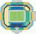 #lastminute  3x Tickets Fc Schalke 04  Bayer 04 Leverkusen 11.12.16 VELTINS ARENA #deutschland