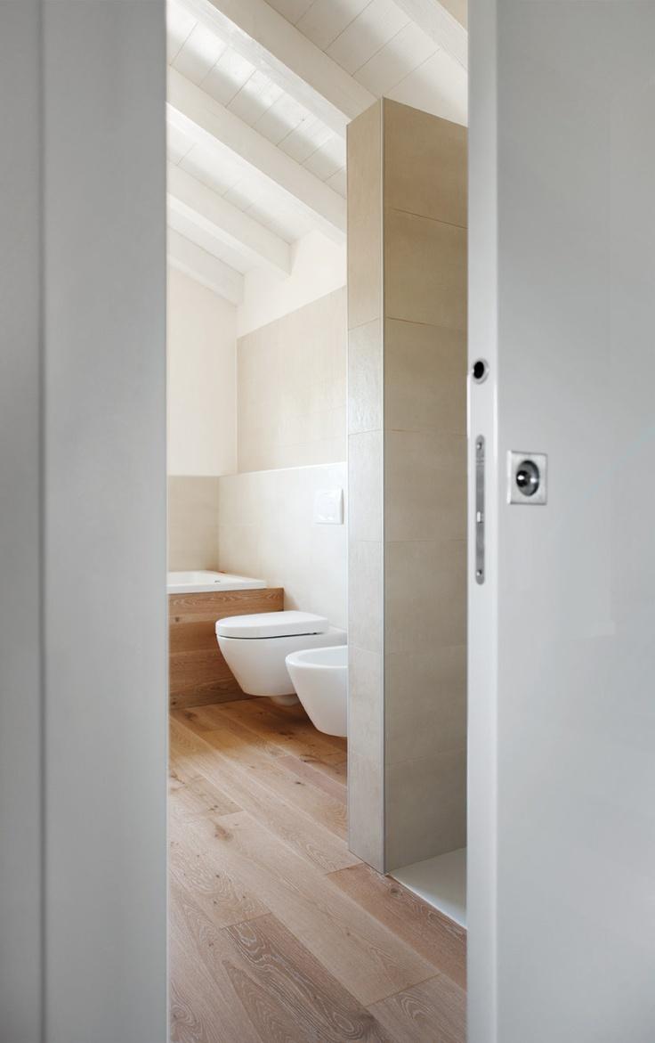 les 162 meilleures images du tableau portes eclisse sur. Black Bedroom Furniture Sets. Home Design Ideas