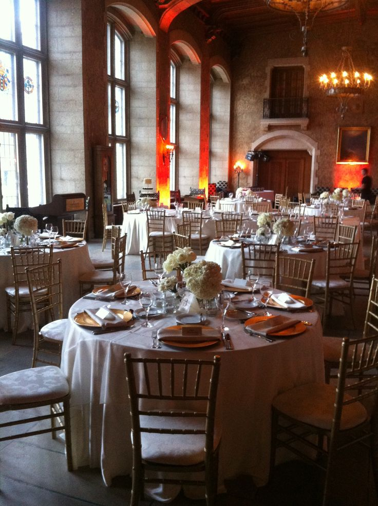 Enriched Events Wedding - Banff Springs Hotel www.enrichedevents.ca