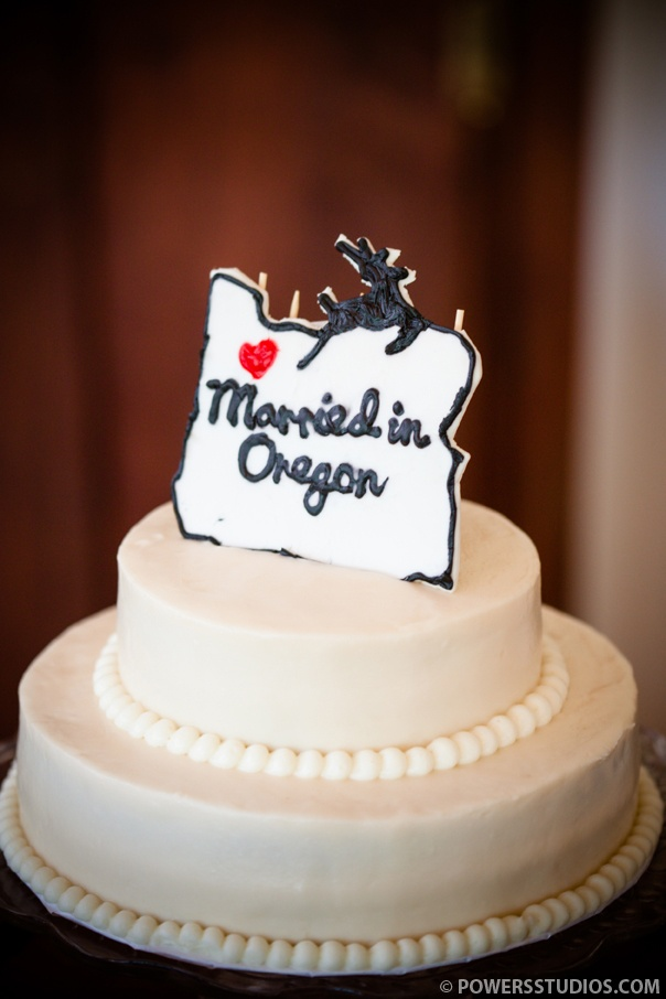 wedding cakes oregon 261 best images about civil war wedding on 25201